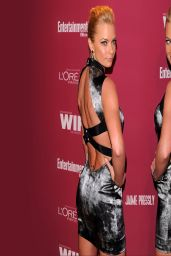 Jaime Pressly Hot Wallpapers (+29)