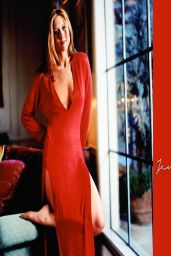 Jennifer Aniston Hot Wallpapers (+20)