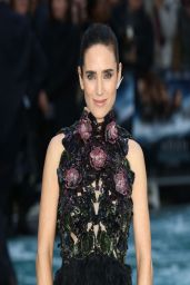 Jennifer Connelly - 'Noah' Premiere in London