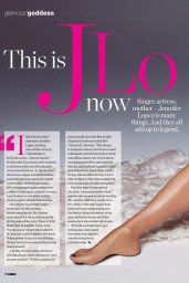 jennifer-lopez-glamour-magazine-uk-march-2014-issue_2