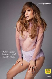 jennifer-lopez-glamour-magazine-uk-march-2014-issue_5