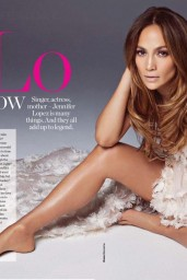 jennifer-lopez-glamour-magazine-uk-march-2014-issue_6