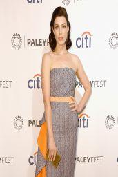 Jessica Pare - 2014 PaleyFest 'Mad Men'