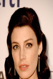 Jessica Pare - 2014 PaleyFest 'Mad Men'