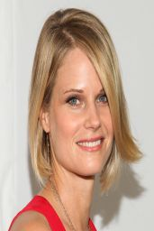 Joelle Carter - The Television Academy Presents An Evening With