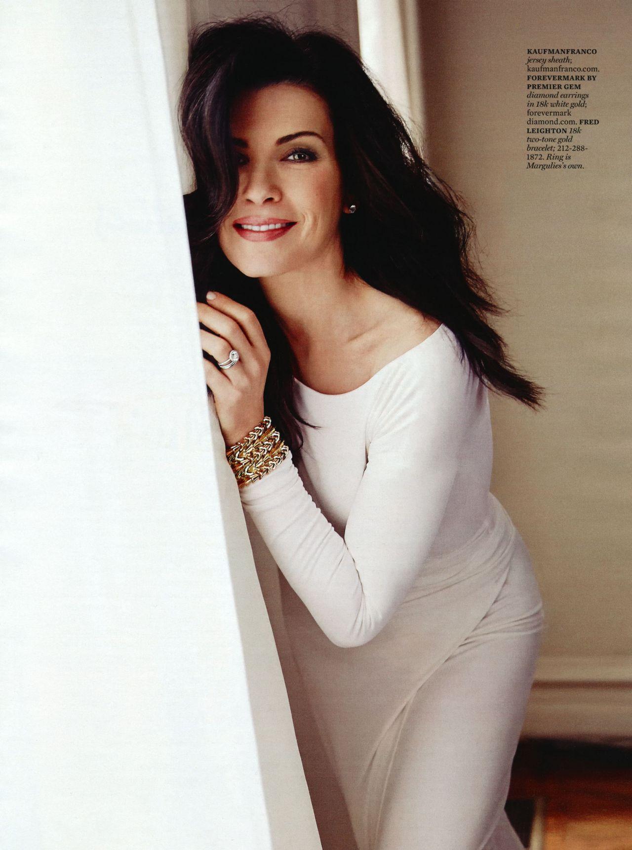 More Magazine (Canada) April 2014 Issue