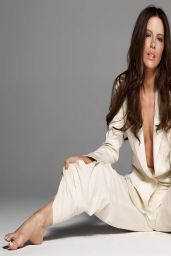 Kate Beckinsale Hot Wallpapers (+28)
