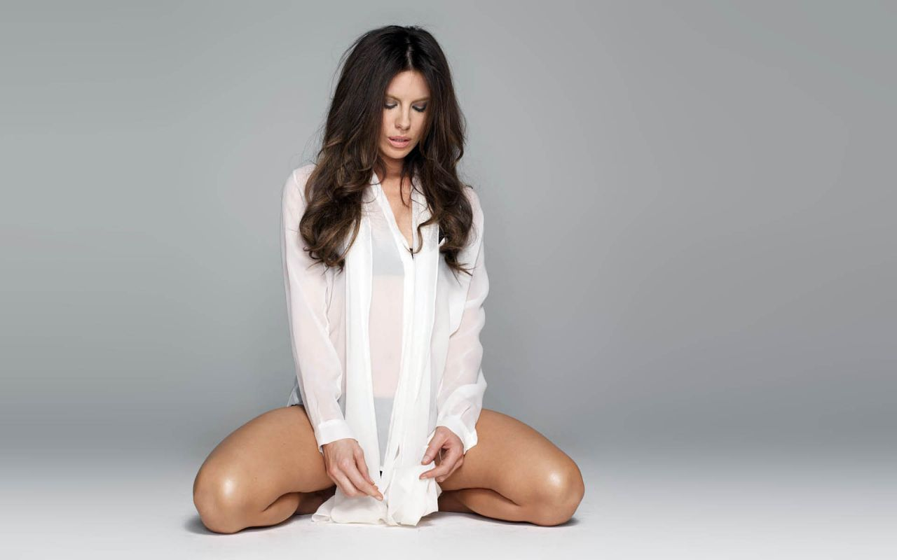 All became kate beckinsale hot photos agree
