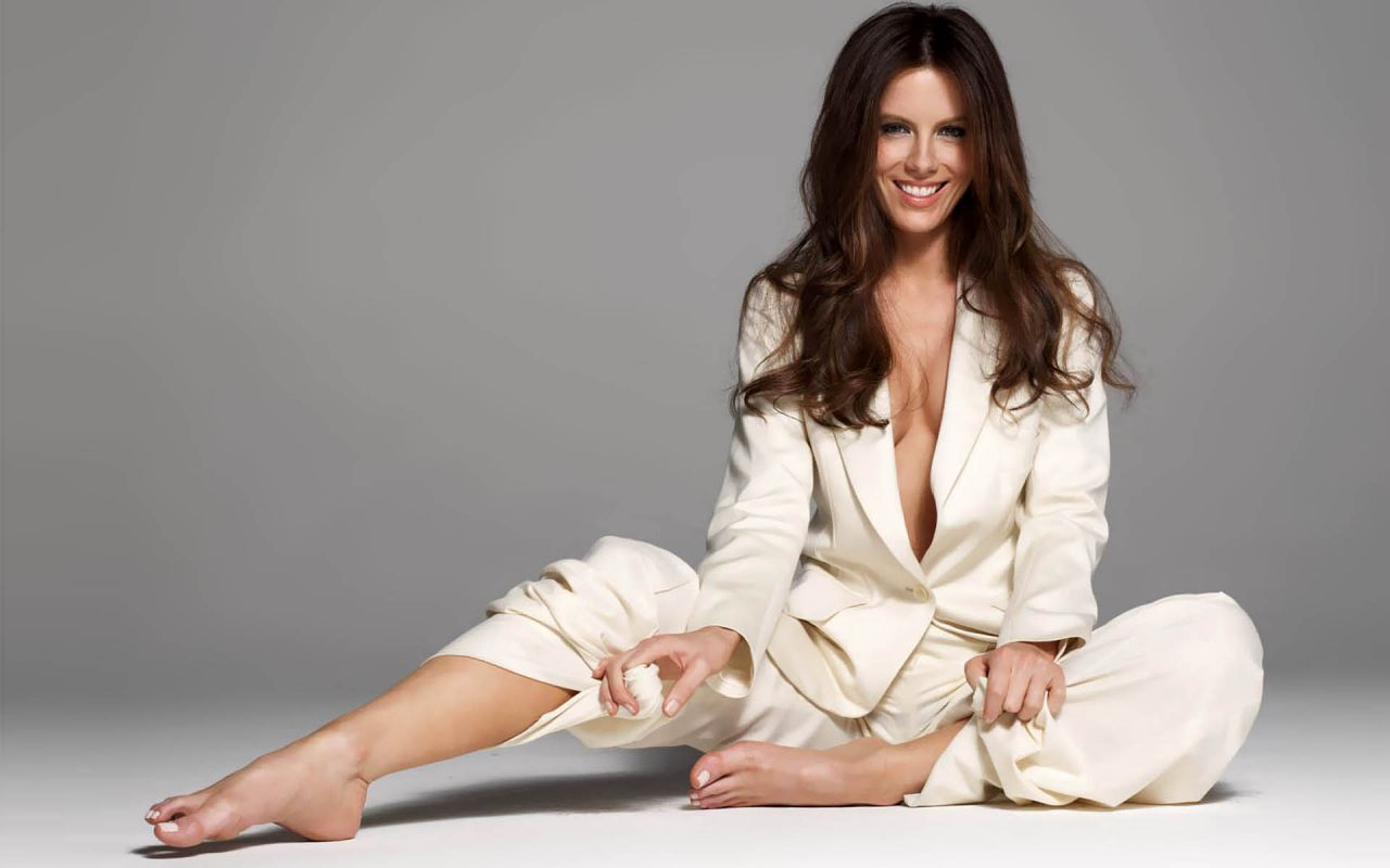 kate beckinsale hot wallpapers 28