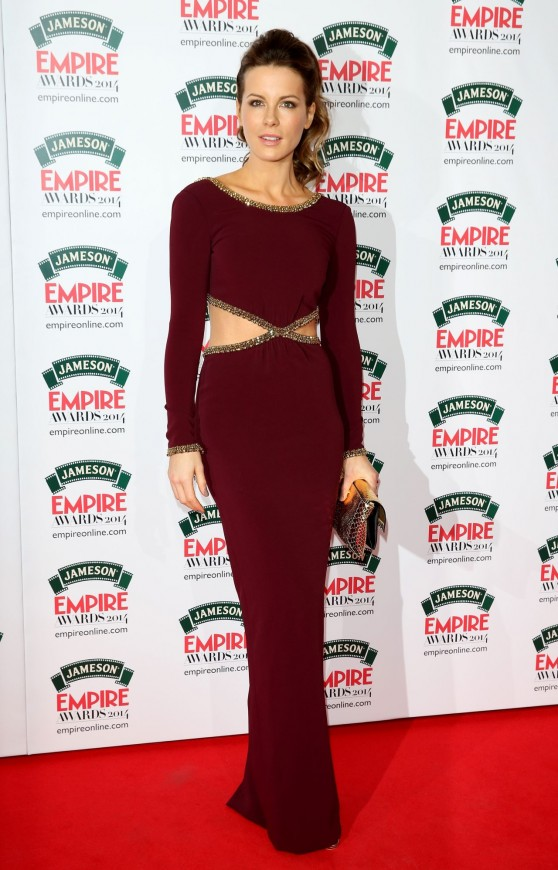kate-beckinsale-wearing-jenny-packham-gown-jameson-empire-awards-2014_10
