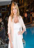 Kate Upton in Miami Beach - 2014 Express Runway Fashion Show