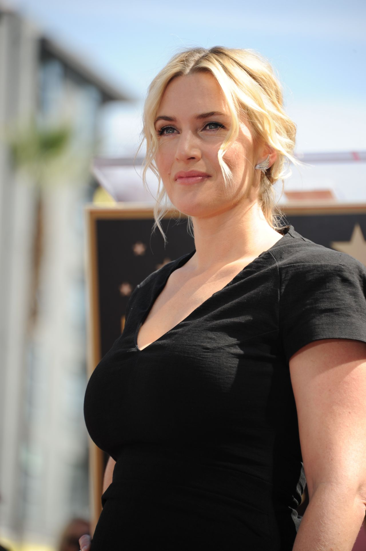 Kate winslet the reader nude compilation - 2 part 9
