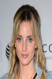 Katie Nehra - 2014 Tribeca FF Kickoff Party in Beverly Hills