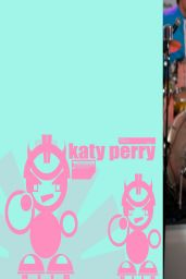 Katy Perry Latex Wallpapers (+31)