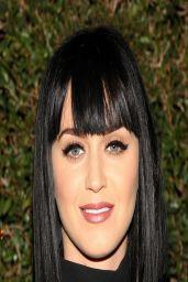 Katy Perry - MOCA