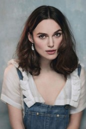 keira-knightley-promoshoot-for-chanel-coco-mademoiselle-2014_1