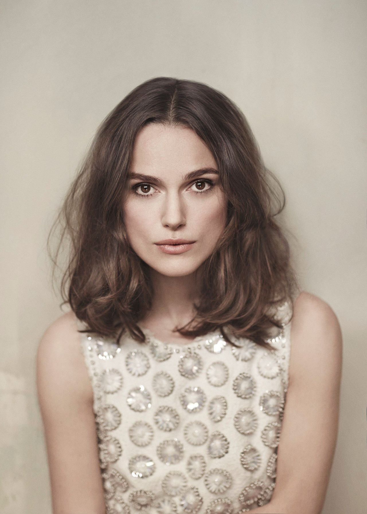 related keywords suggestions for keira knightley 2014. Black Bedroom Furniture Sets. Home Design Ideas
