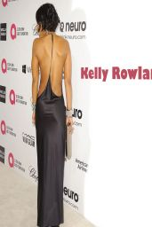 Kelly Rowland Wallpapers (+8)