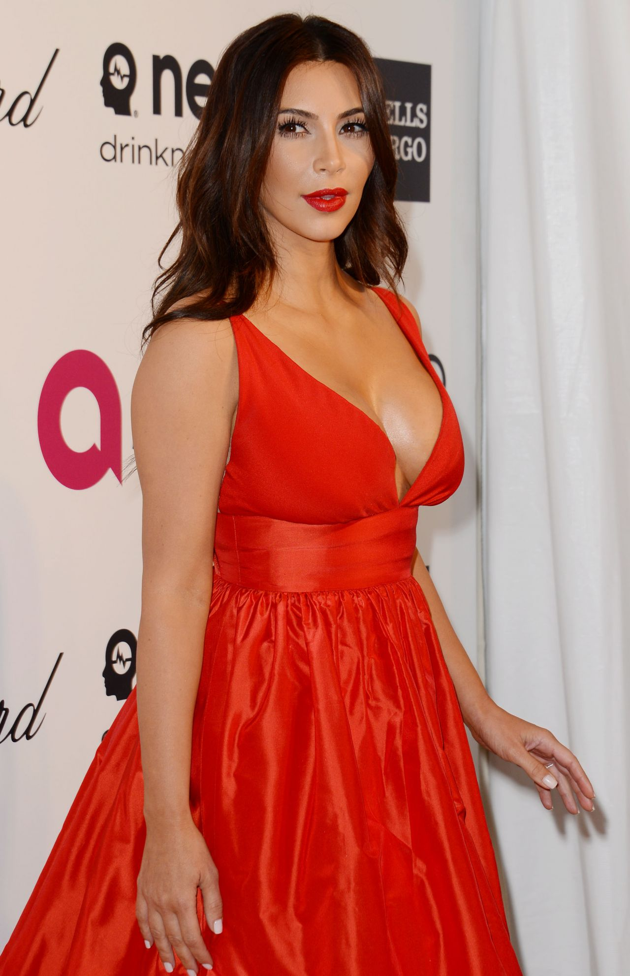 kim kardashian red carpet dresses 2016-2017 | B2B Fashion  |Kim Kardashian Red Carpet Dresses