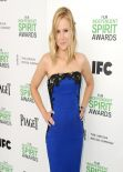 Kristen Bell - 2014 Film Independent Spirit Awards in Santa Monica