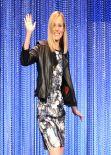 Kristen Bell - PaleyFest 2014 Honoring