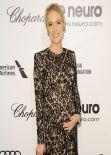 Kristin Cavallari - 2014 Elton John Oscar Party