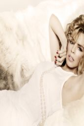Kylie Minogue -13 Hot Wallpapers