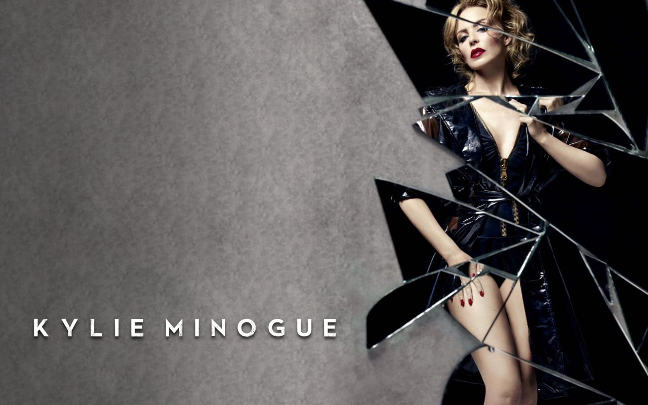 free download kylie minogue - photo #45