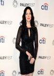 Laura Prepon - PaleyFest 2014 Honoring