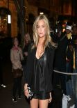Laura Whitmore - 2014 Rodial Beautiful Awards in London