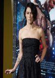 Lena Headey -
