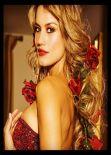 Lola Ponce - Instagram Sexy Photoshoot