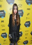Lorelei Linklater -