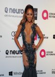 Melanie Brown - 2014 Elton John Oscar Party