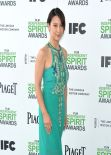 Ming-Na Wen - 2014 Film Independent Spirit Awards in Santa Monica