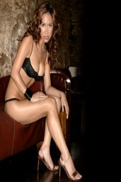 Myleene Klass - 19 Hot Wallpapers