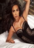 Myleene Klass Hot Wallpapers (+20)