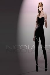 Nicola Roberts Wallpapers (+87)