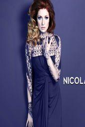 Nicola Roberts Wallpapers (+87)