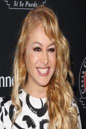 Paulina Rubio -