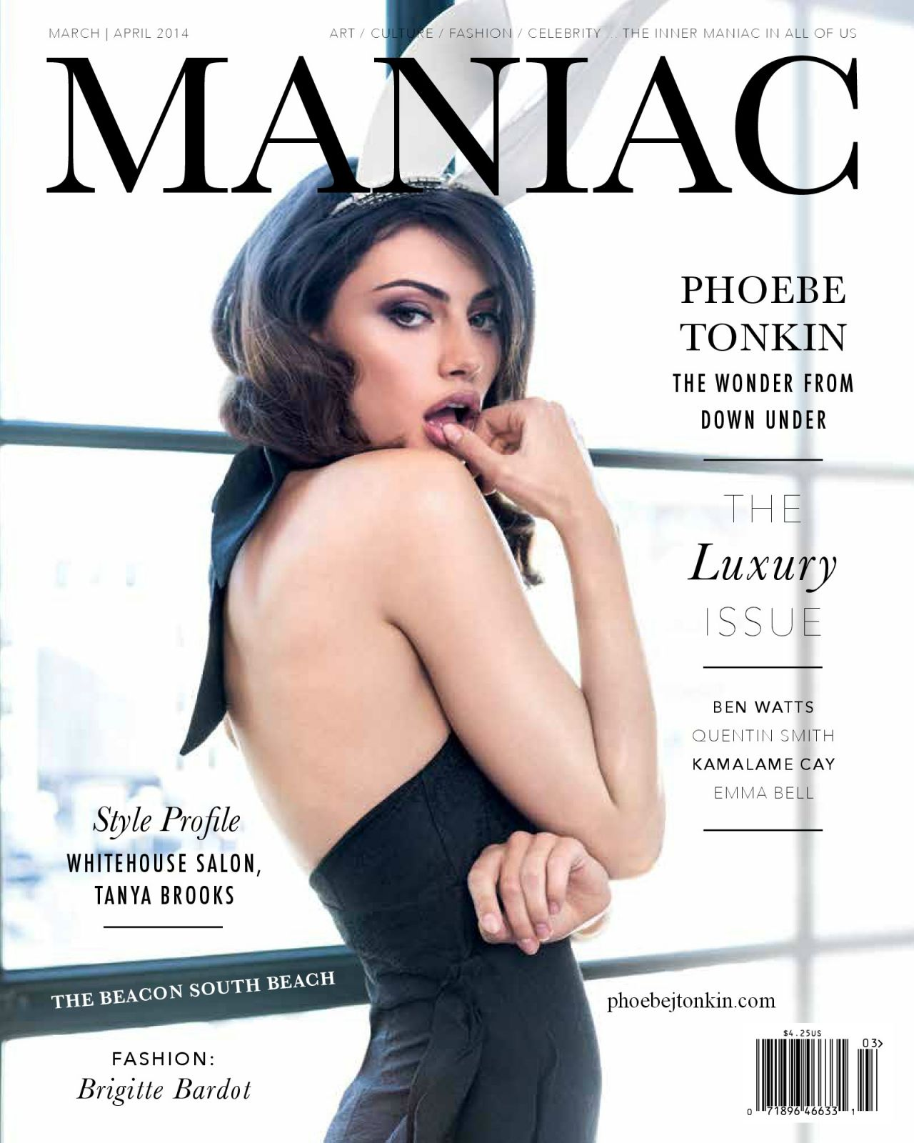 Celebrity Manic Magazine nude (47 photo), Ass, Fappening, Boobs, underwear 2019