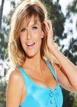Rachel Mortenson - Frederick