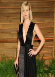 Reese Witherspoon - 2014 Vanity Fair Oscars Party