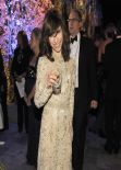 Sally Hawkins - Governors Ball - March 2014