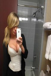 Sara Underwood - 30th Birthday Photo Mix (2014)