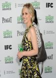Sarah Michelle Gellar - 2014 Film Independent Spirit Awards in Santa Monica