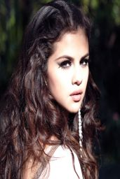 Selena Gomez - Stars Dance (2013) Album Photoshoot