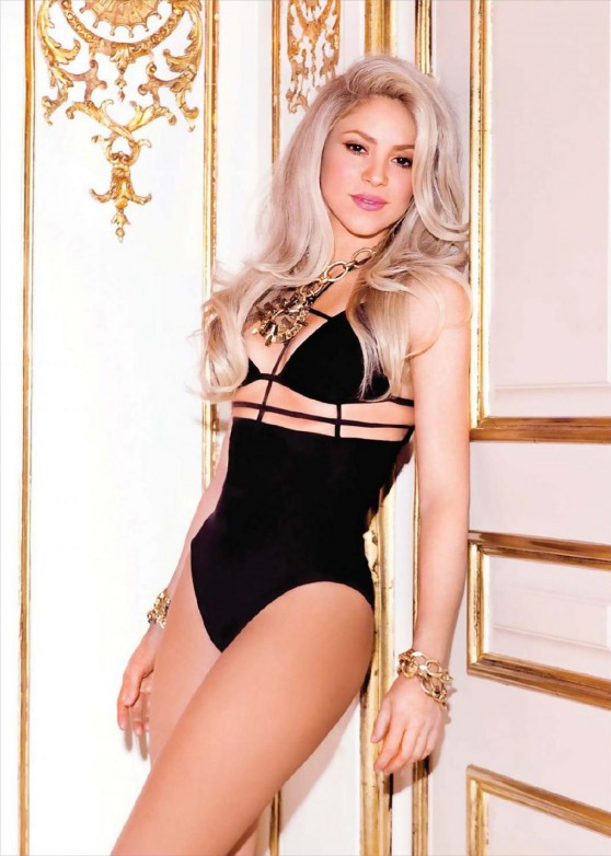 shakira-escenarios-magazine-mx-april-2014-issue_7