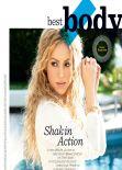 Shakira - Women