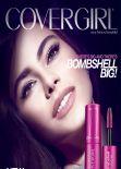 Sofia Vergara - Covergirl - 2013/2014 Ad Campaign